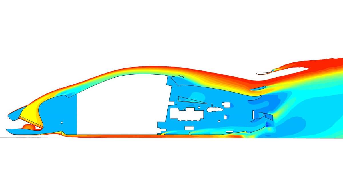 Ferrari_P80_C_aero_contour_slice_5.jpg