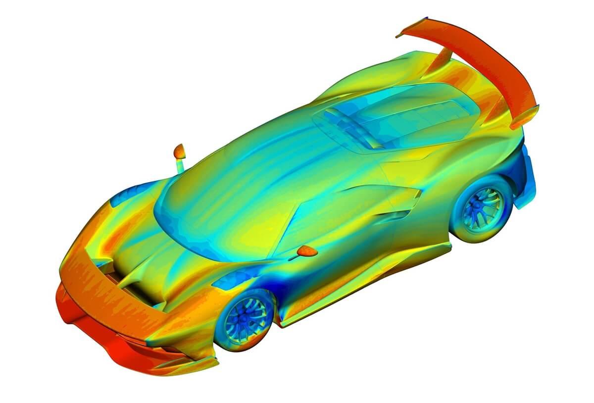Ferrari_P80_C_aero_total_pressure_3.jpg