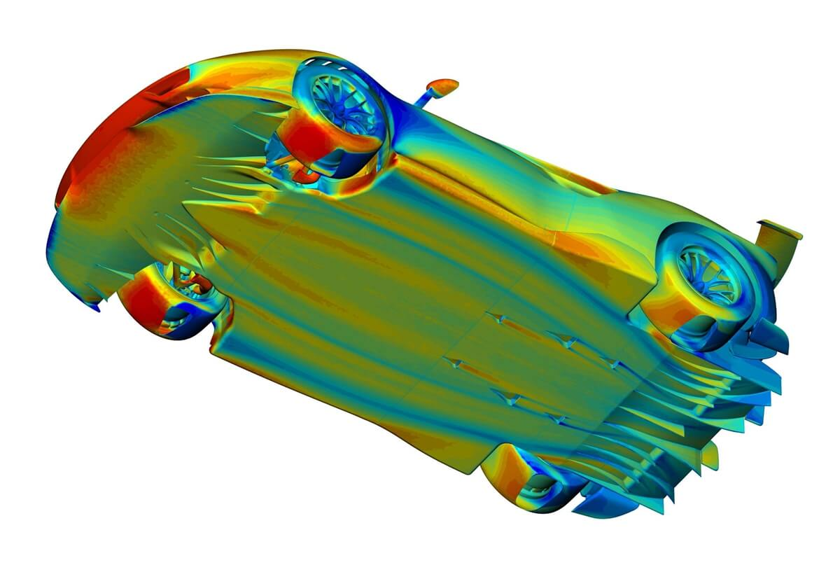 Ferrari_P80_C_aero_total_pressure_4.jpg