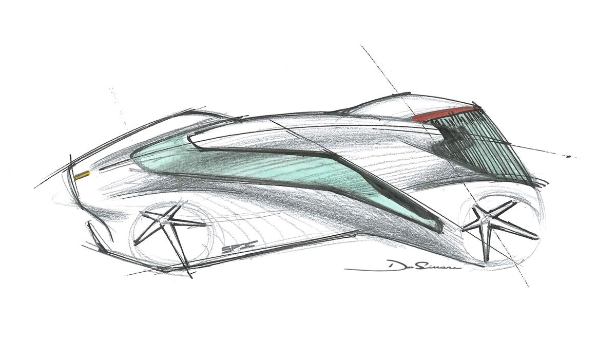 Ferrari_P80_C_sketch_1.jpg