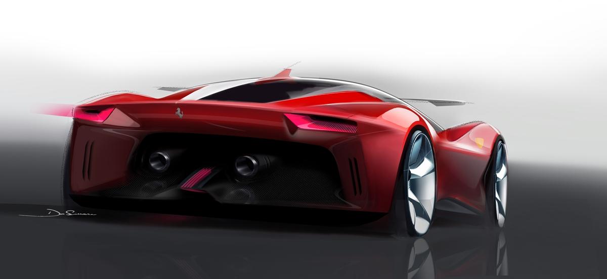 Ferrari_P80_C_sketch_4.jpg