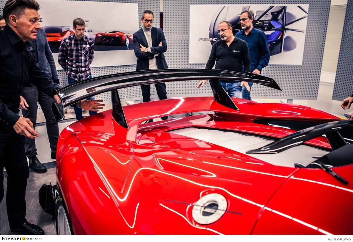 Ferrari_P80_C_styling buck_4.jpg