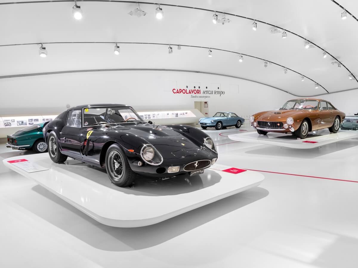 10. Timeless Masterpieces - 250 GTO.jpg