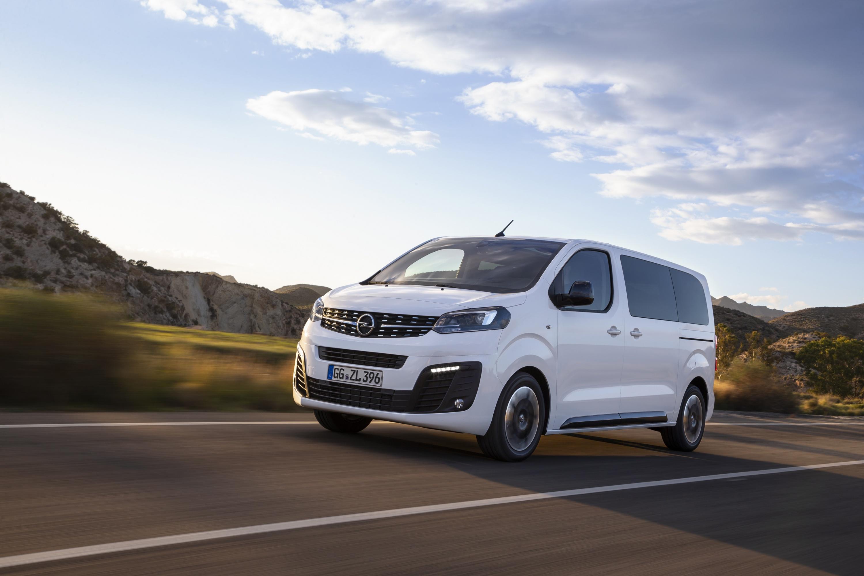 Opel-Zafira-Life-505550.jpg