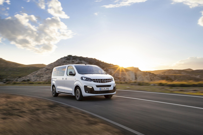 Opel-Zafira-Life-505551.jpg