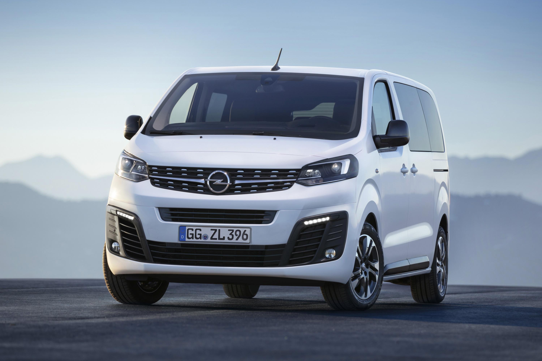 Opel-Zafira-Life-505554.jpg