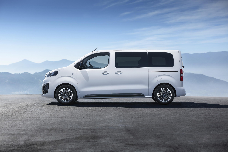 Opel-Zafira-Life-505557.jpg