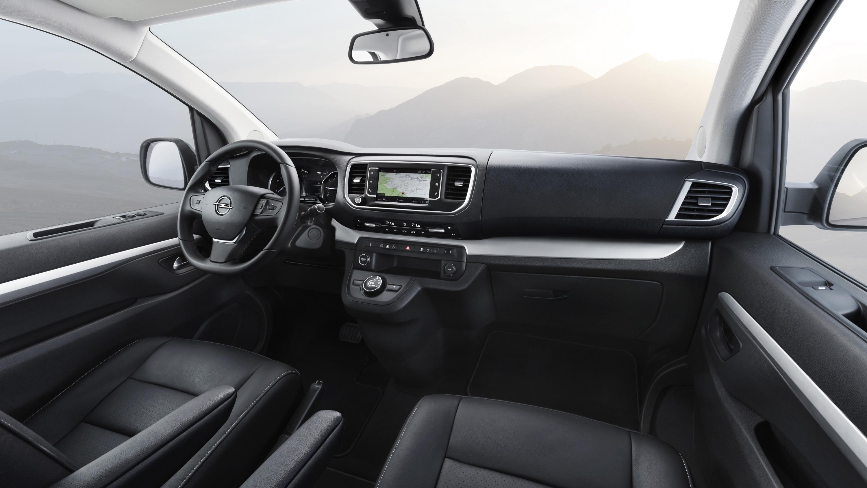 Opel-Zafira-Life-505560.jpg