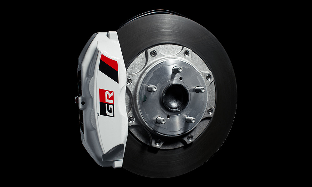 pic_tirewheel01_pc.jpg