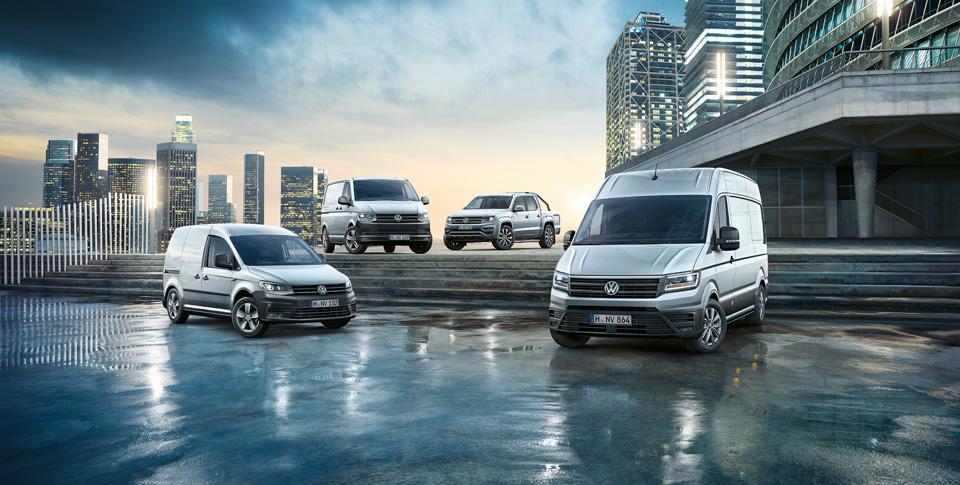 VW-Commercial-VU.jpg