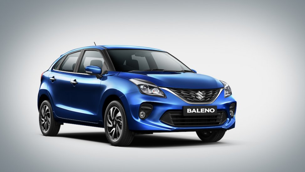 2019-maruti-baleno-facelift-front-three-quarters-8560.jpg