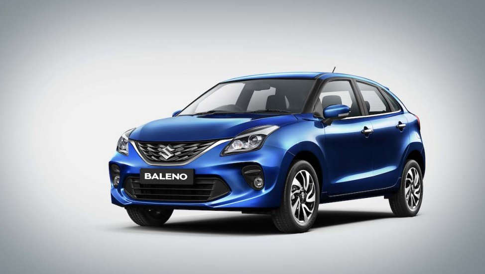 2019-maruti-baleno-facelift-front-three-quarters-l-08d2.jpg