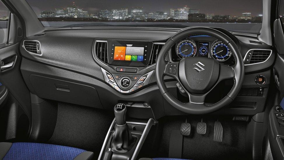 2019-maruti-baleno-facelift-interior-764a.jpg