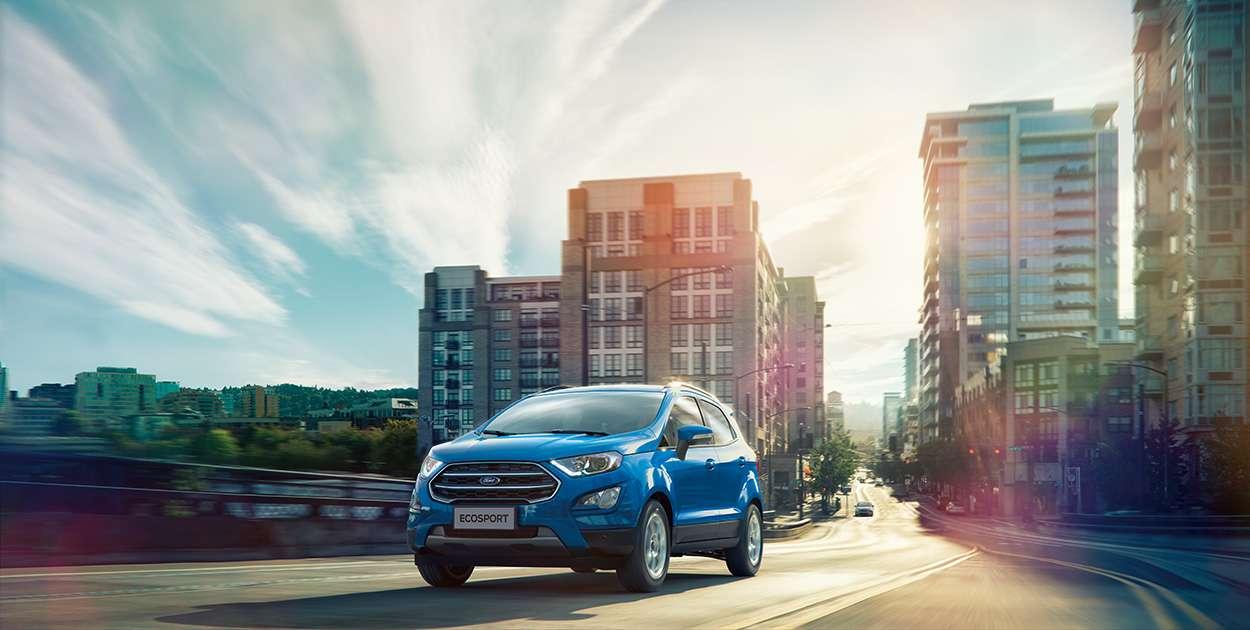 Ford3.jpg