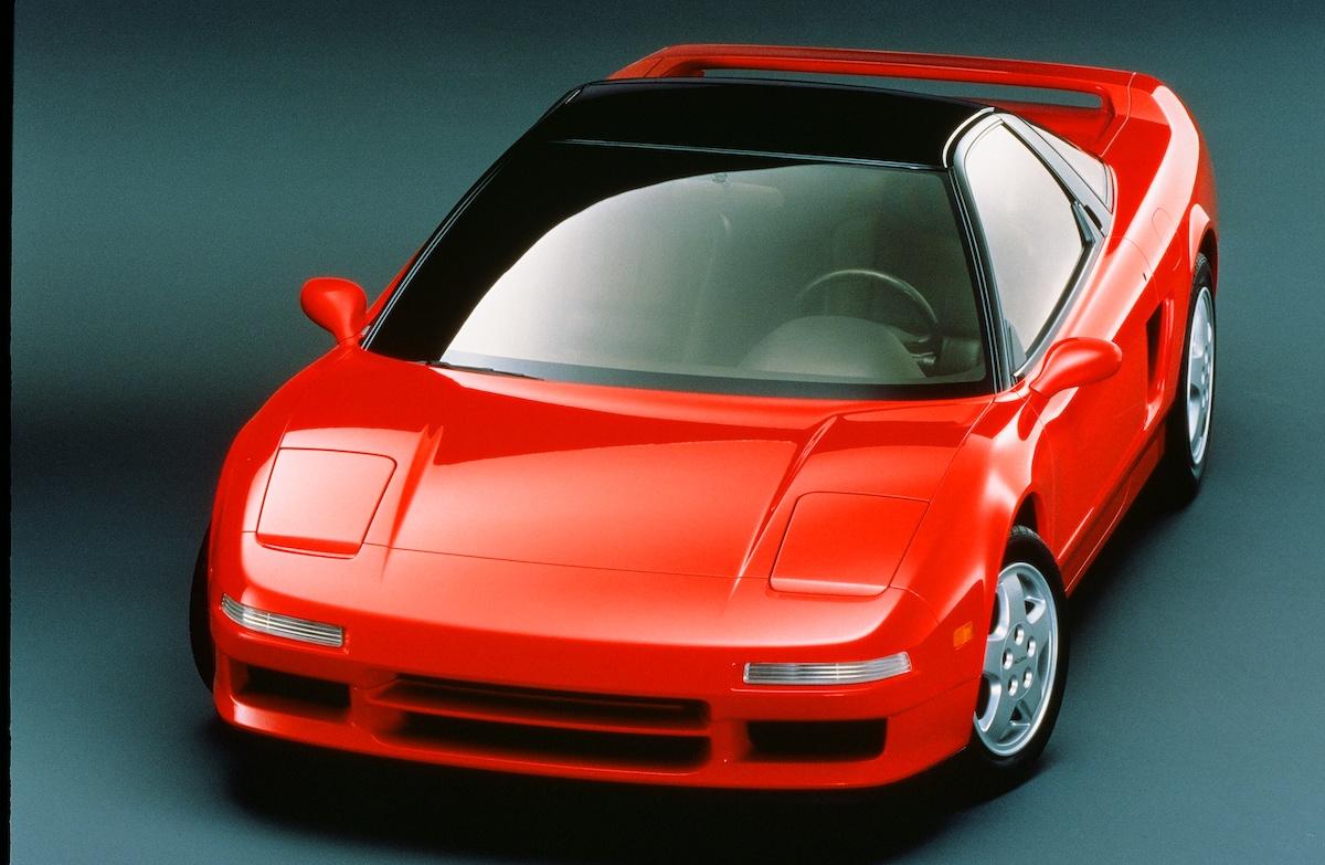Acura NS-X Concept.JPG