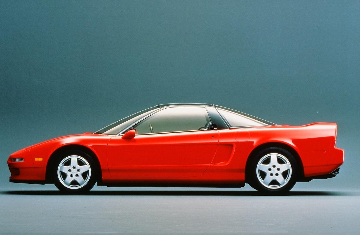 Acura NS-X Concept2.JPG