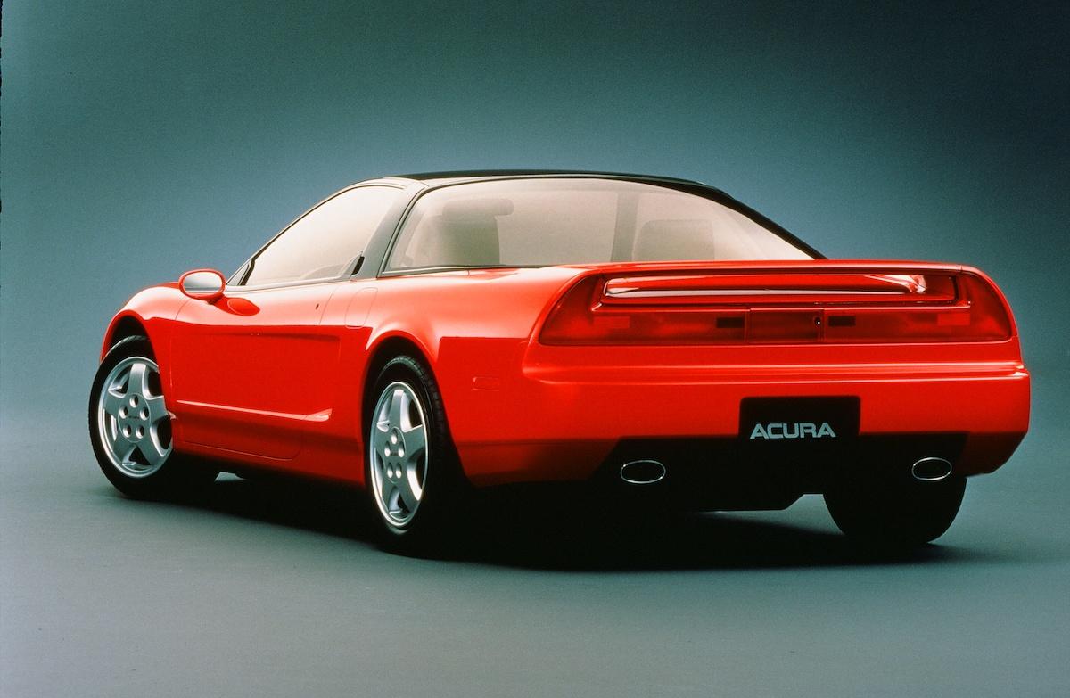Acura NS-X Concept3.JPG