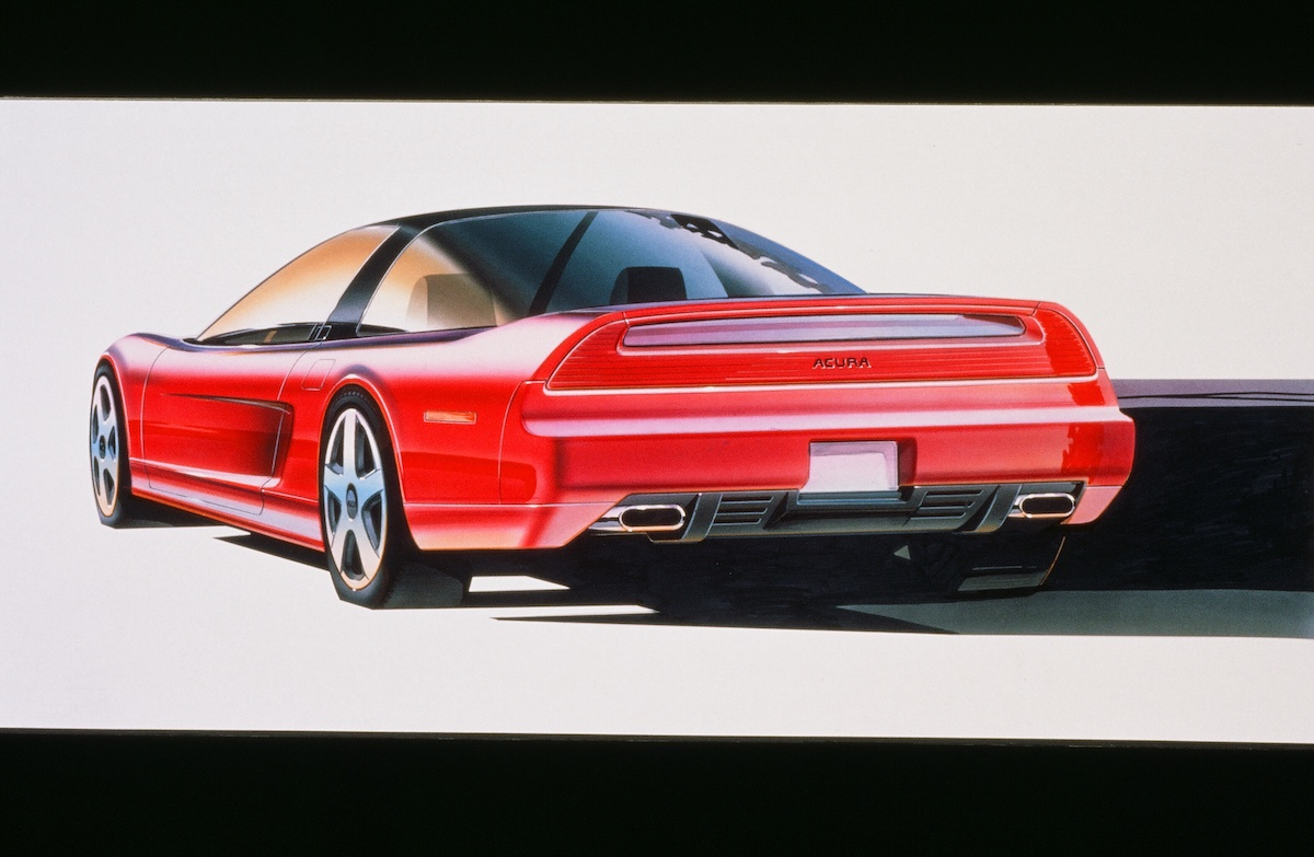 Original NSX Sketch.JPG