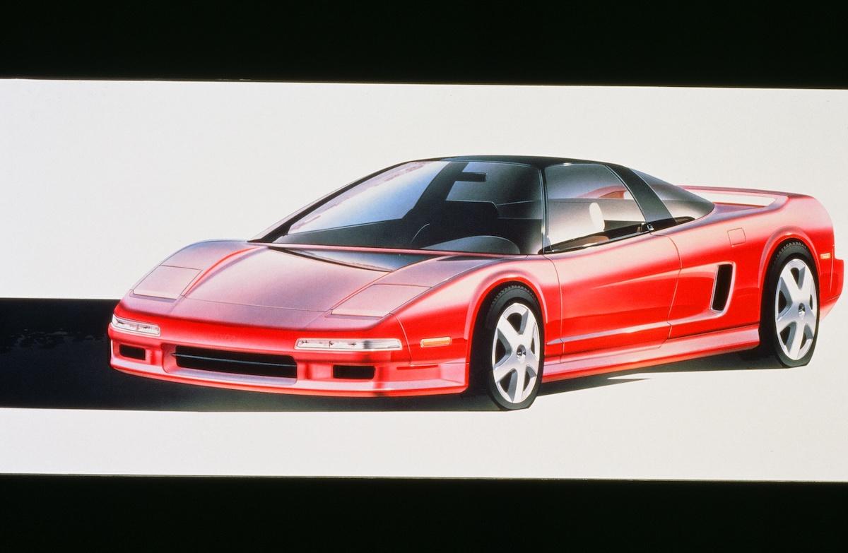 Original NSX Sketch1.JPG