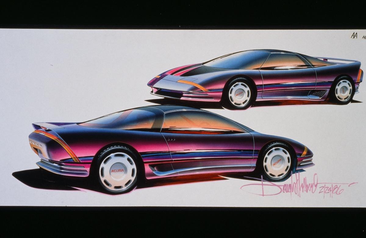 Original NSX Sketch11.JPG