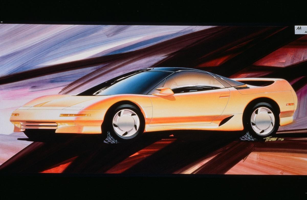 Original NSX Sketch13.JPG