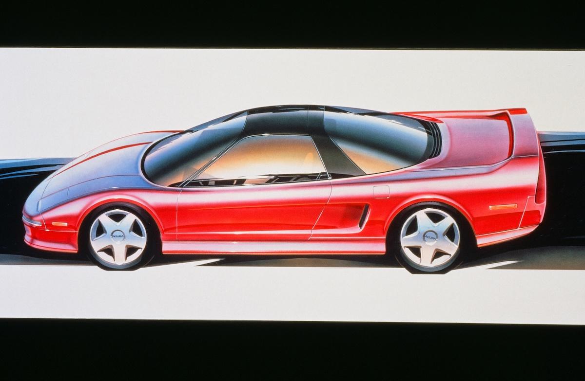 Original NSX Sketch2.JPG