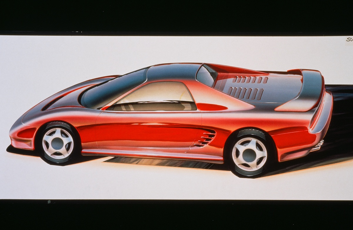 Original NSX Sketch4.JPG