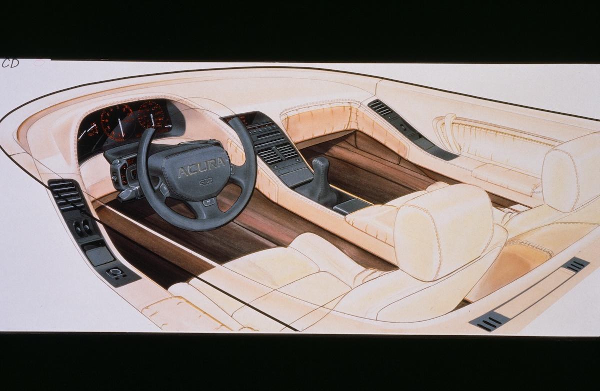 Original NSX Sketch7.JPG
