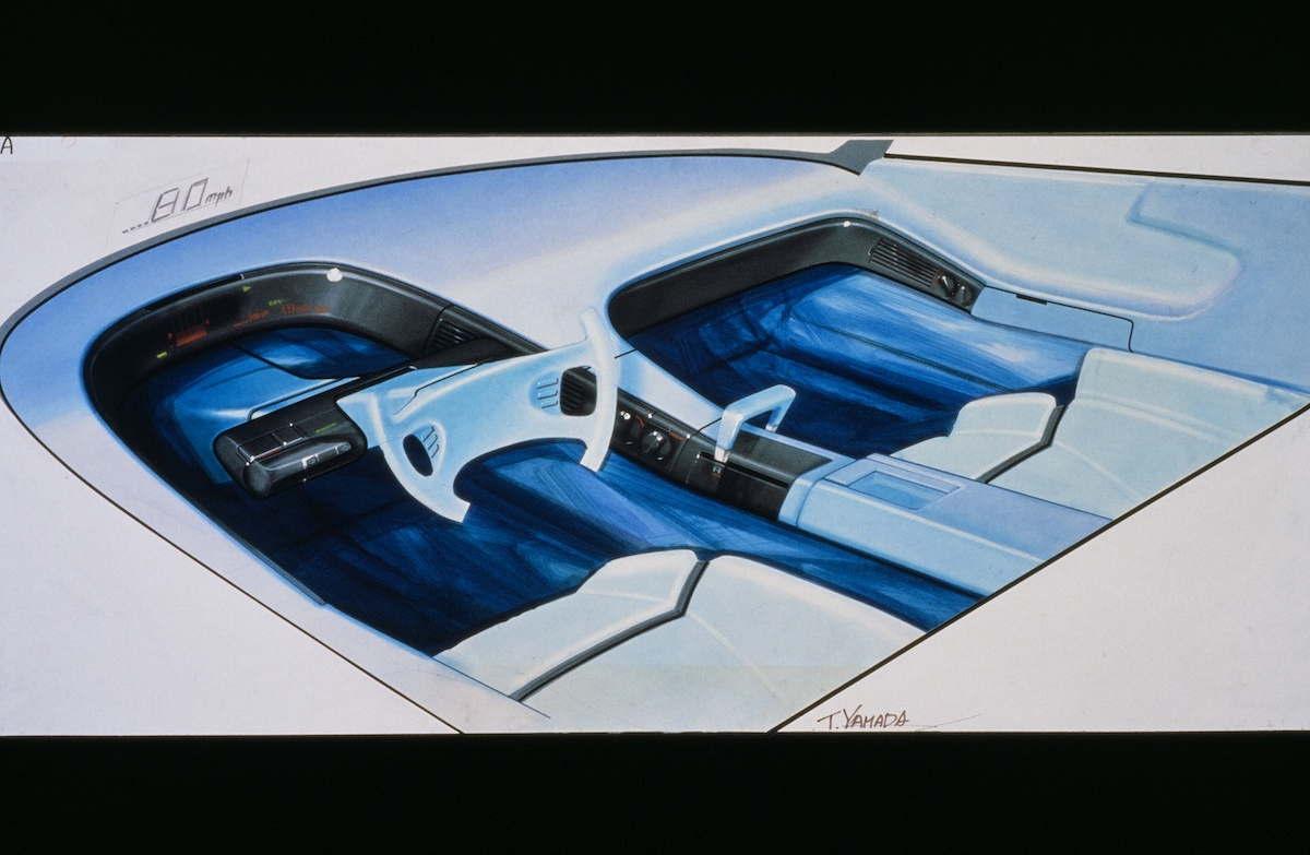 Original NSX Sketch9.JPG