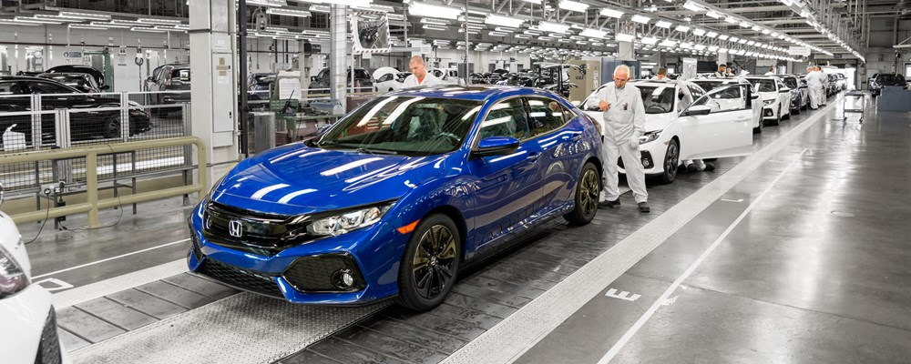 77966_new_uk-built_honda_civic_unveiled_and_all_set_for_export_success.jpg