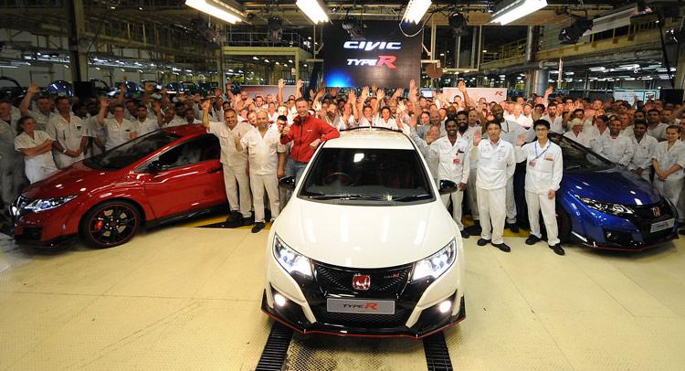 Honda-Type-R-Civic-605.jpg