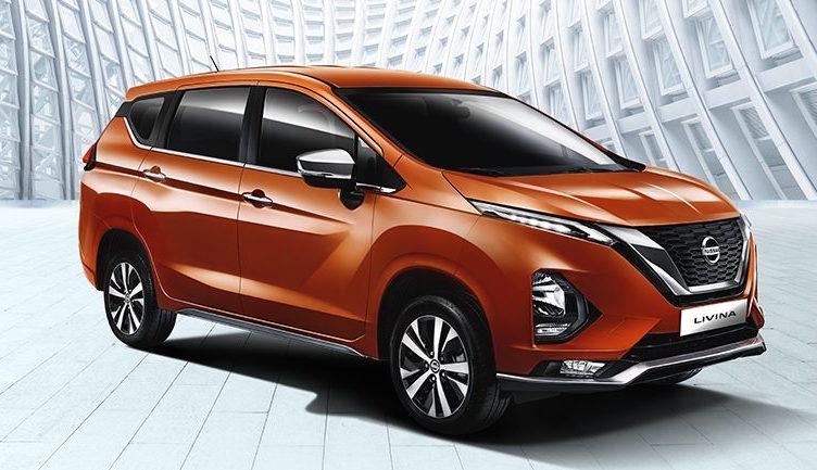 2019-Nissan-Grand-Livina-ID-10.jpeg