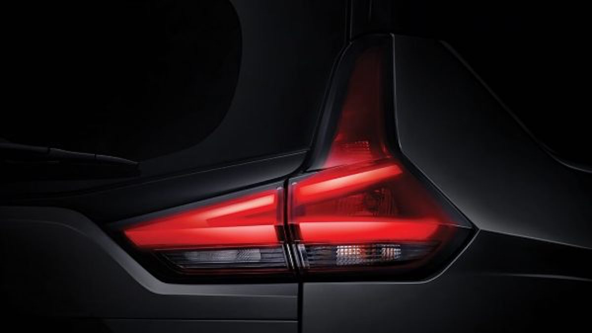 2019-Nissan-Grand-Livina-ID-14.jpeg