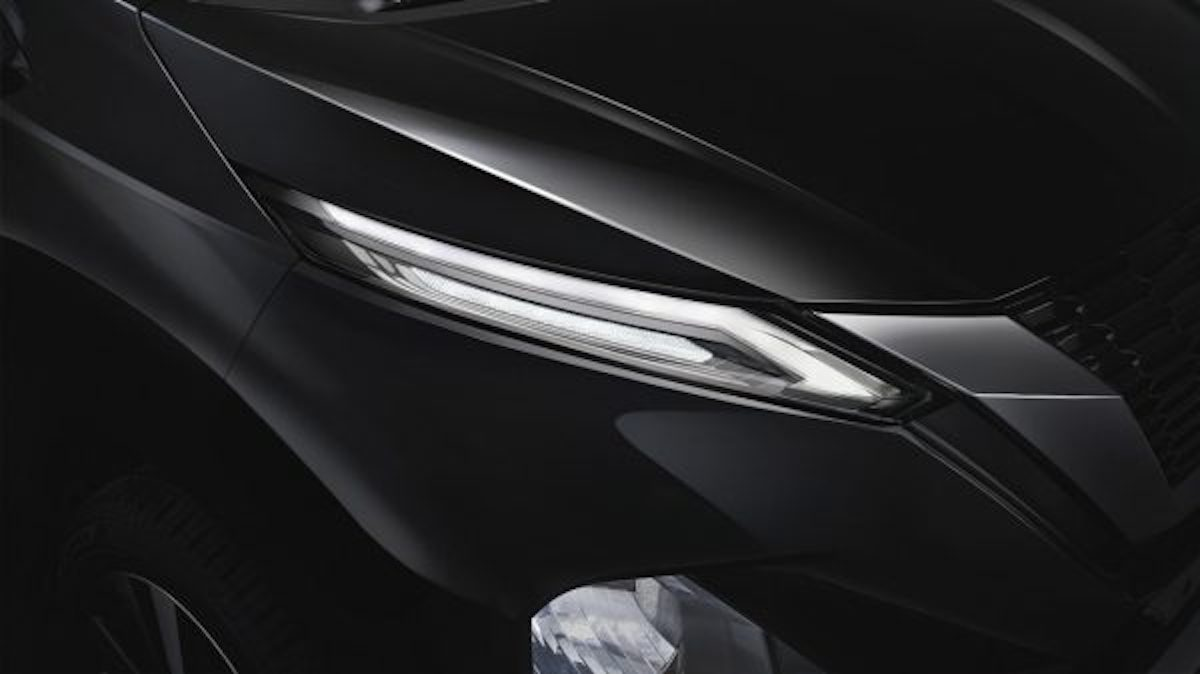 2019-Nissan-Grand-Livina-ID-8.jpeg
