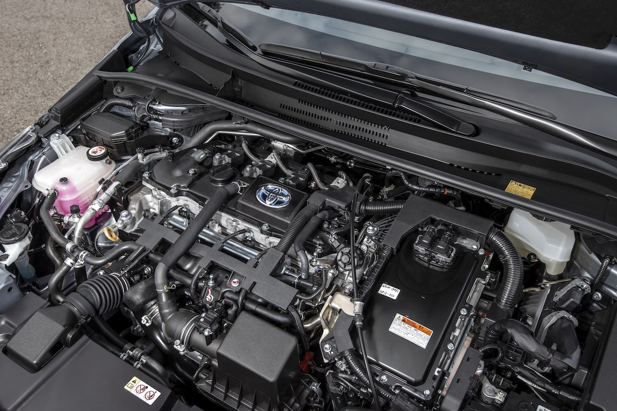 corolla-sedan-1.8l-grey-2019-049-459047.jpg