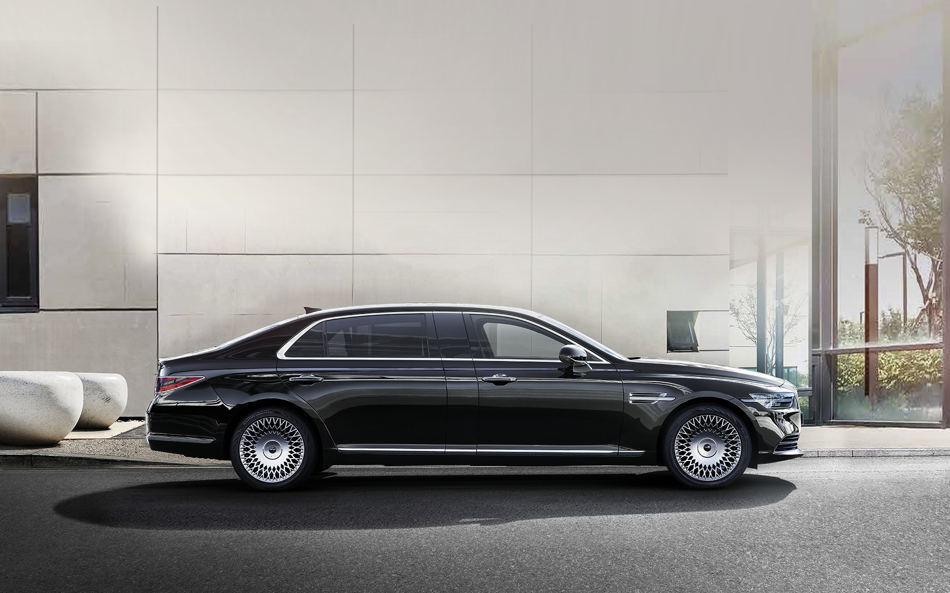 genesis-g90-highlights-design-limo.jpg