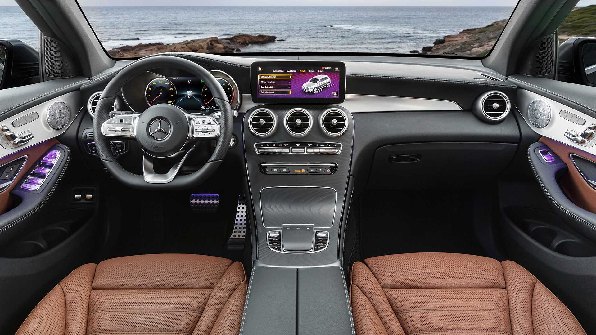 mercedes-benz-glc-2019 (15).jpg