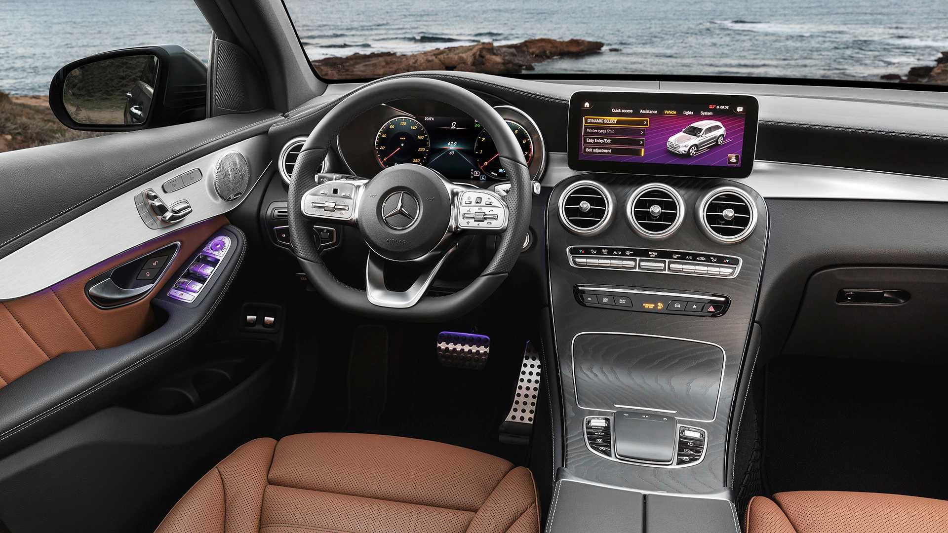 mercedes-benz-glc-2019 (16).jpg