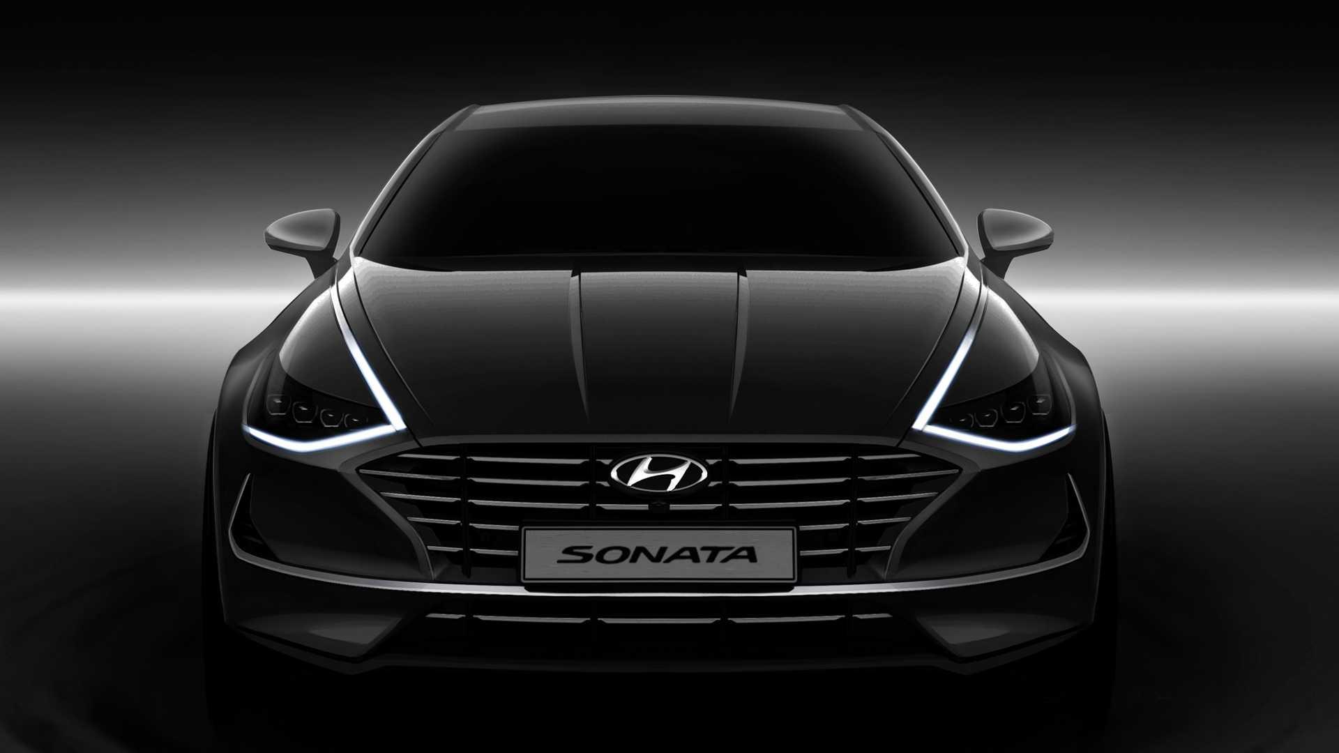 2020-hyundai-sonata (4).jpg
