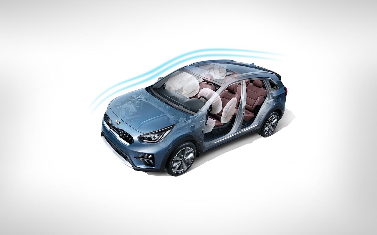 niro_pe_hev_airbag.jpg