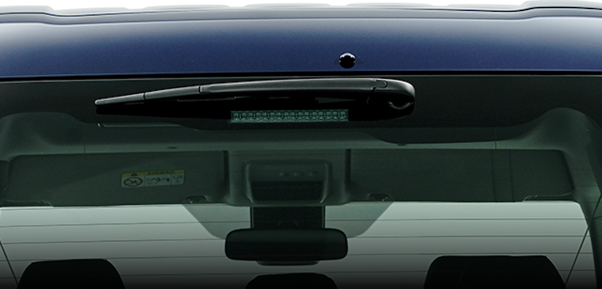 carlineup_jpntaxi_interior_space_1_43_pc.png