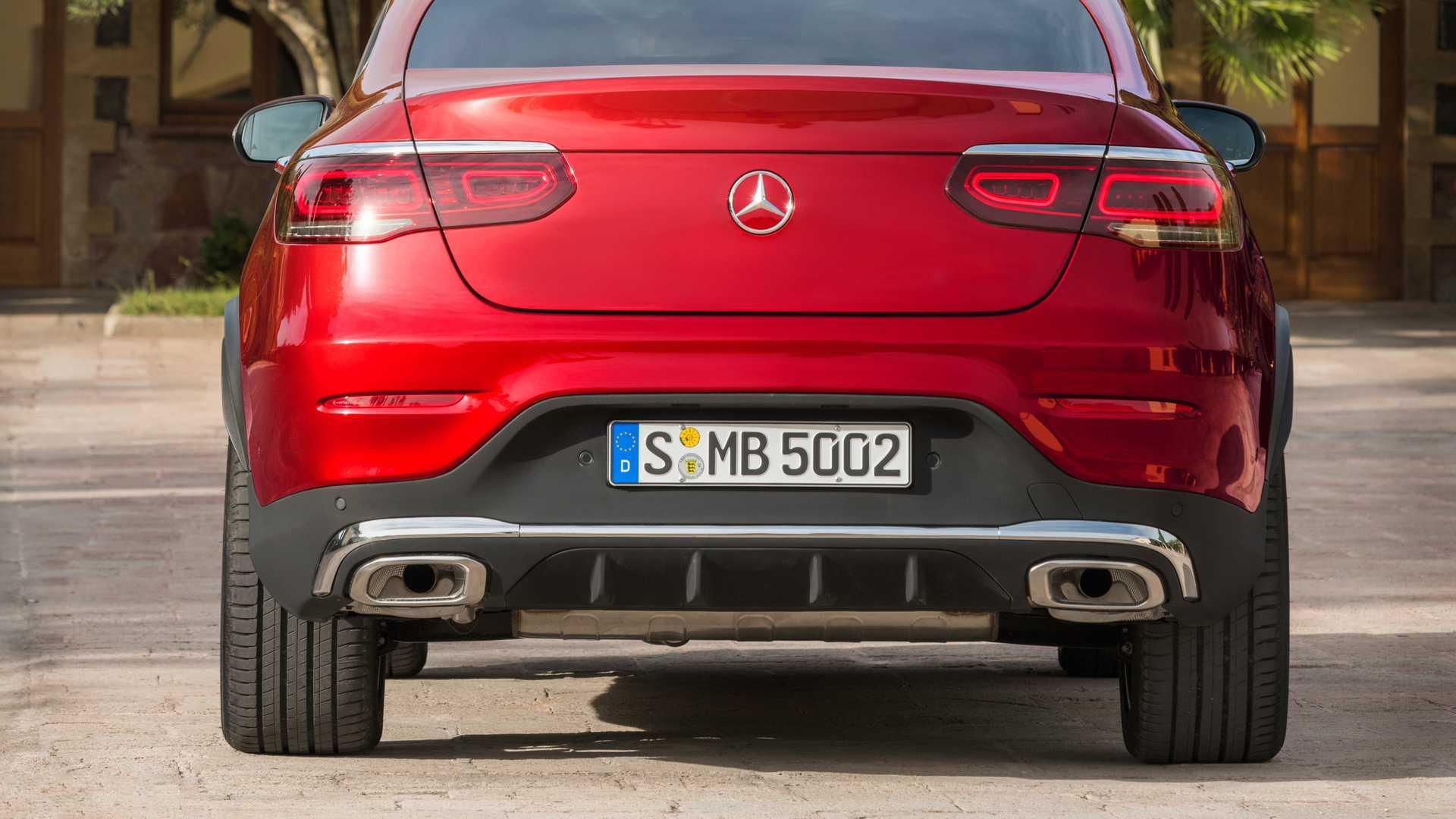 mercedes-glc-coupe-2019 (1).jpg