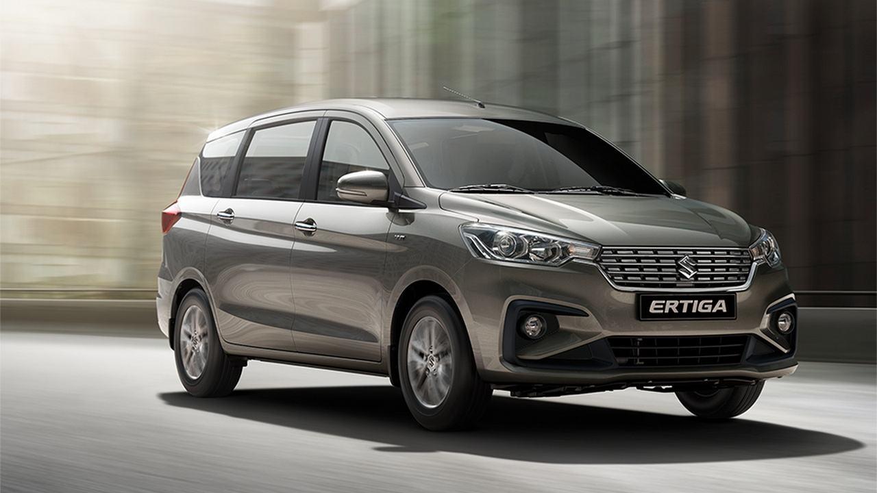 New-Maruti-Suzuki-Ertiga.jpg
