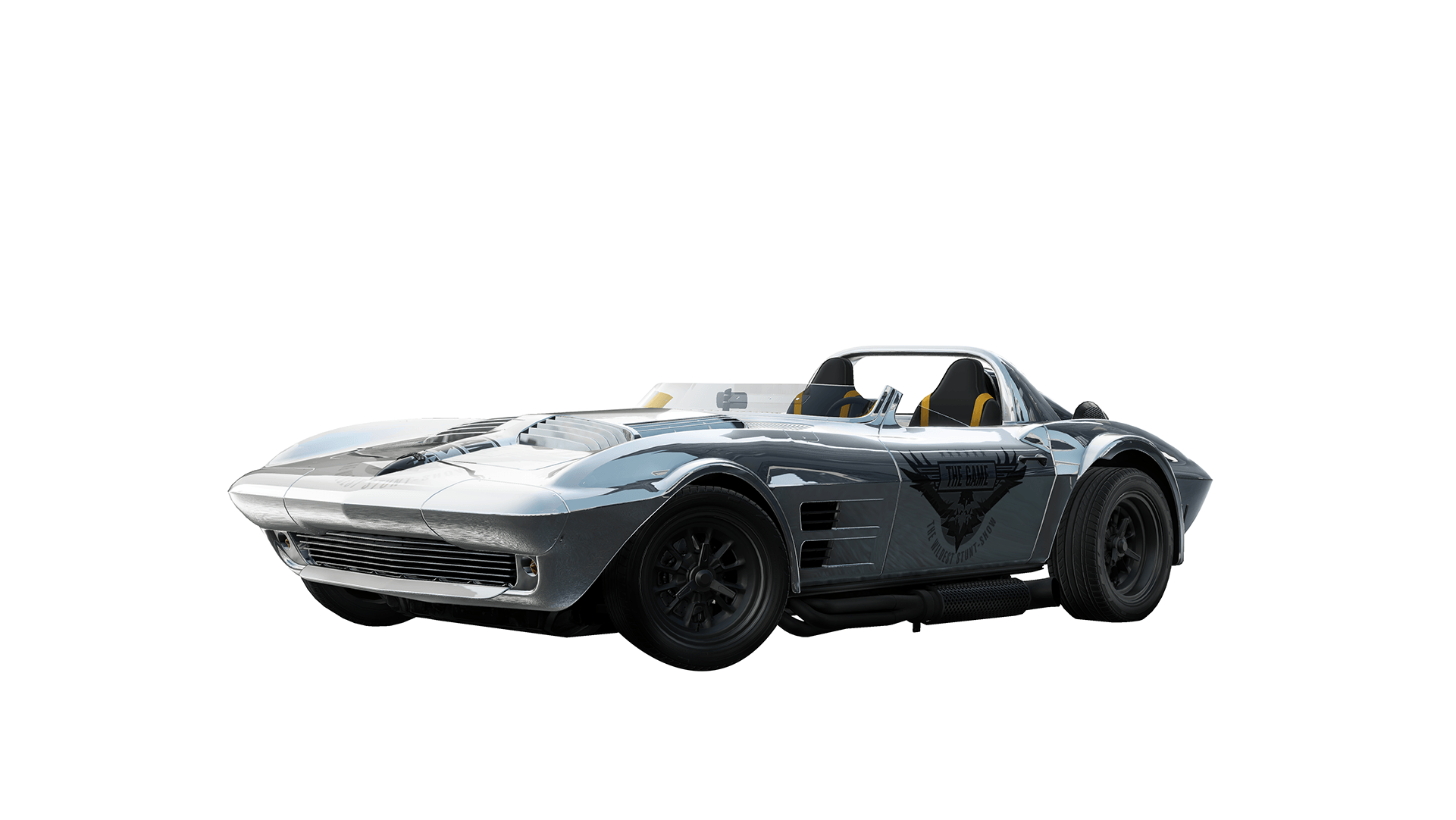 TC2_S2E2_TheGame_Renders_CHEVROLET_GRAND_SPORT_SPECIAL_EDITION.png