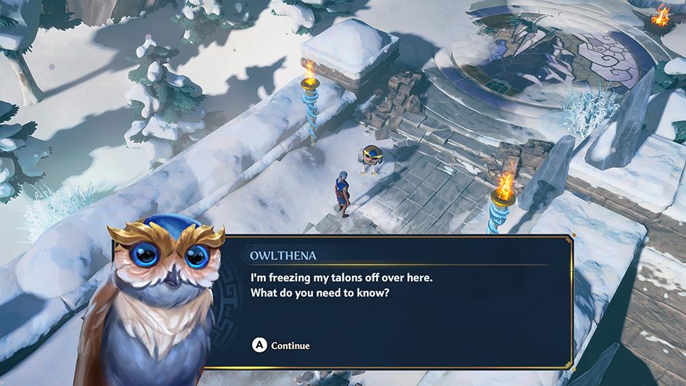 IFR_DLC3_Screenshot_Narrative_Owlthena.jpg