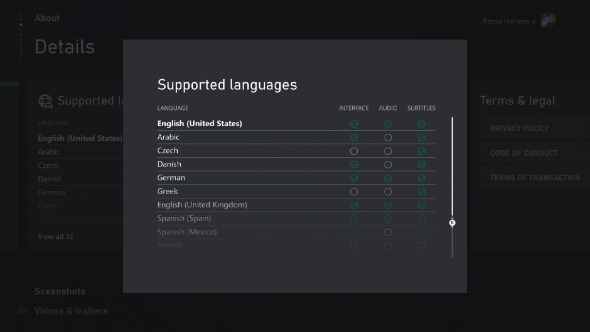 微軟 Xbox 增設語言標籤方便玩家用偏好語言尋找遊戲.jpg
