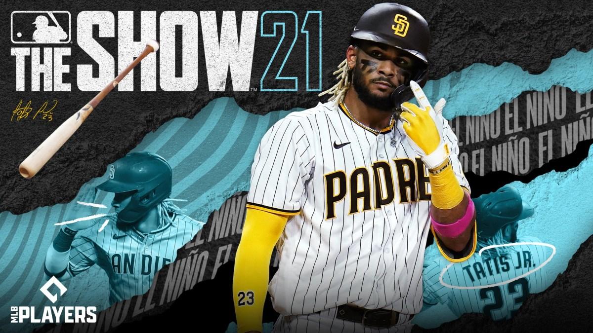 《MLB The Show 21 》首次開放跨平台遊玩並同步登陸 Xbox Game Pass.jpg