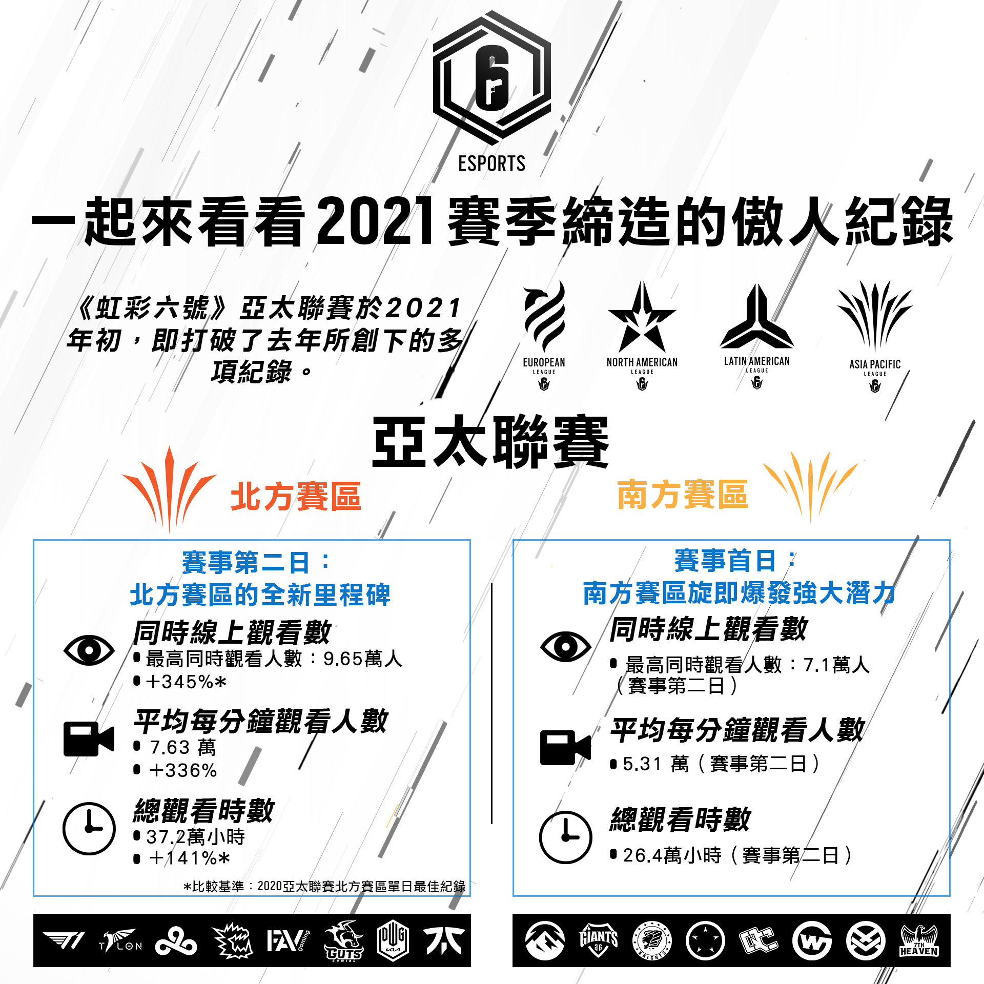 Infography_TCH.jpg