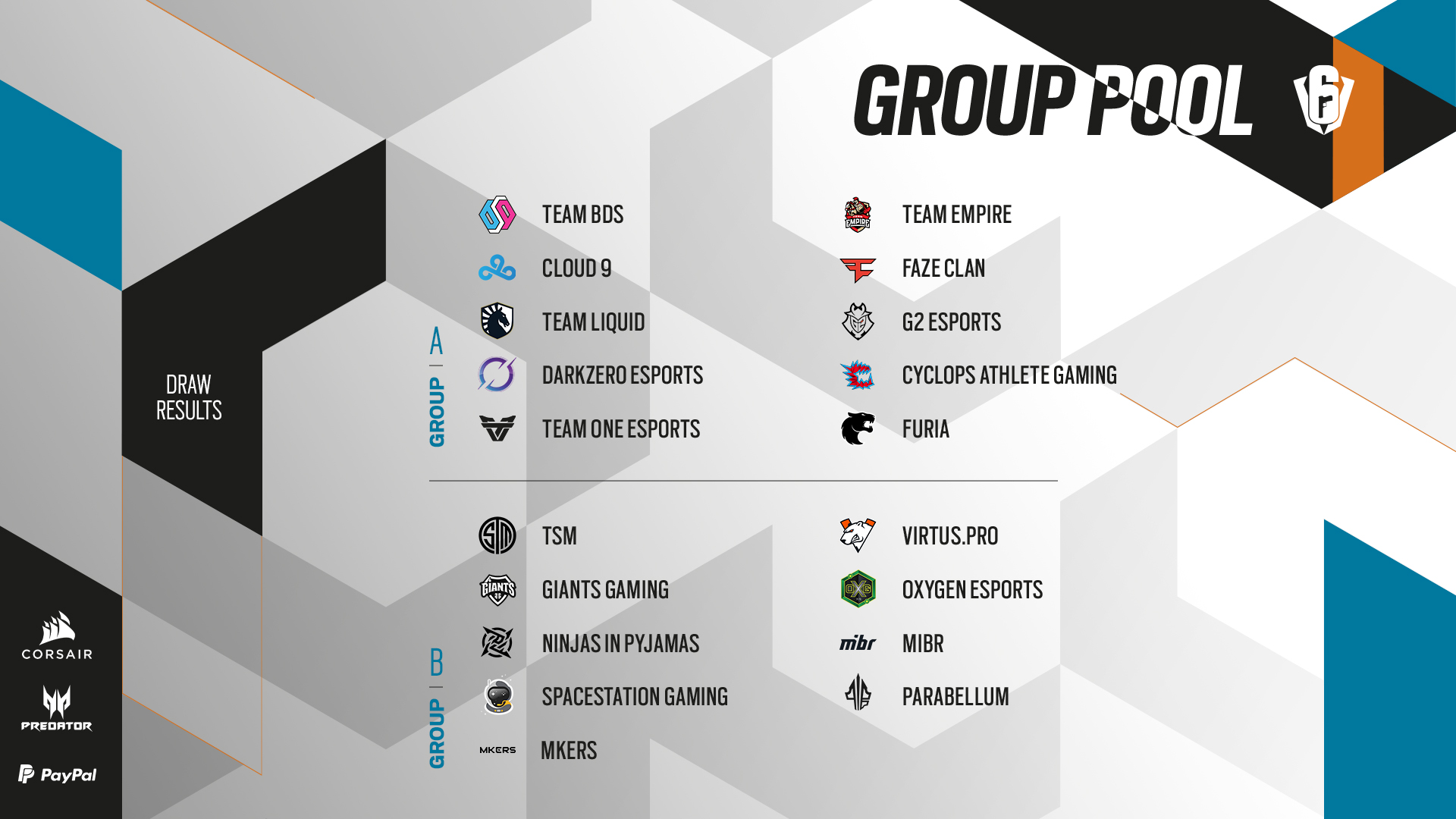 R6Esports_SI2021_Groupstage_Pool_20210427_6PM_CEST-2510226087acdf93d235.20251507.jpg
