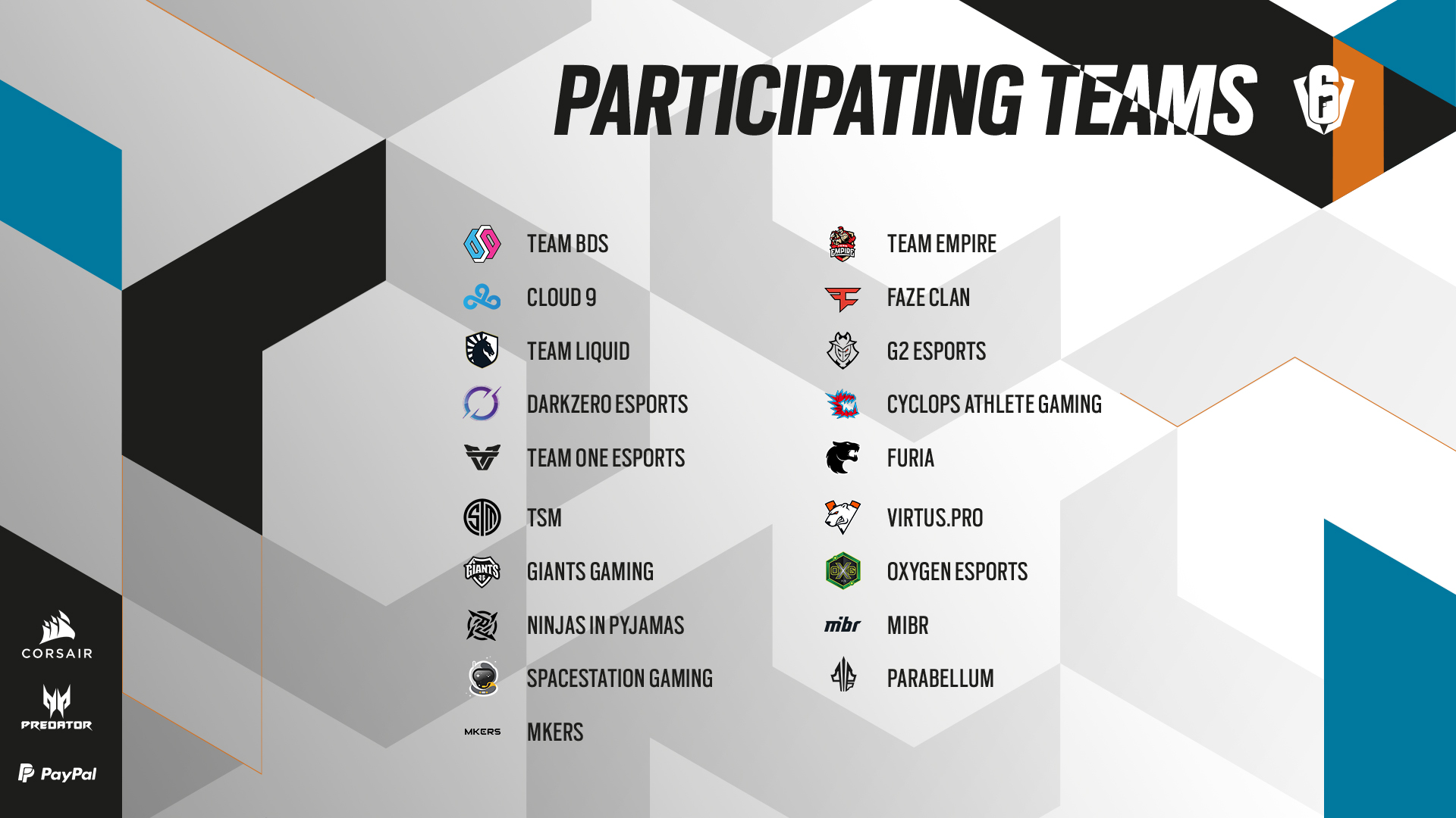 R6Esports_SI2021_Participating_teams_20210427_6PM_CEST-2510226087ace01b4bf4.89834874.jpg